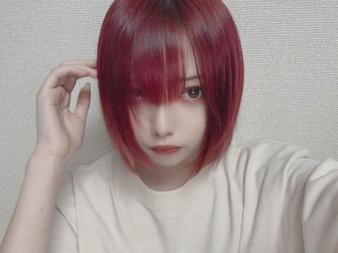 藍染カレンのTwitter画像19