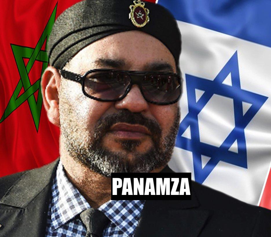 Le Maroc s'appuie sur Israël pour espionner ses journalistes