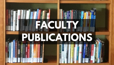 The Library joins the @ValenteCenter in celebrating @bentleyu faculty who have published books during the 2019-2020 academic year! Check out the print, e-book and audiobook publications available in our special Faculty Publications collection. https://t.co/RiDW1fNHmZ https://t.co/nInGpxF9q4