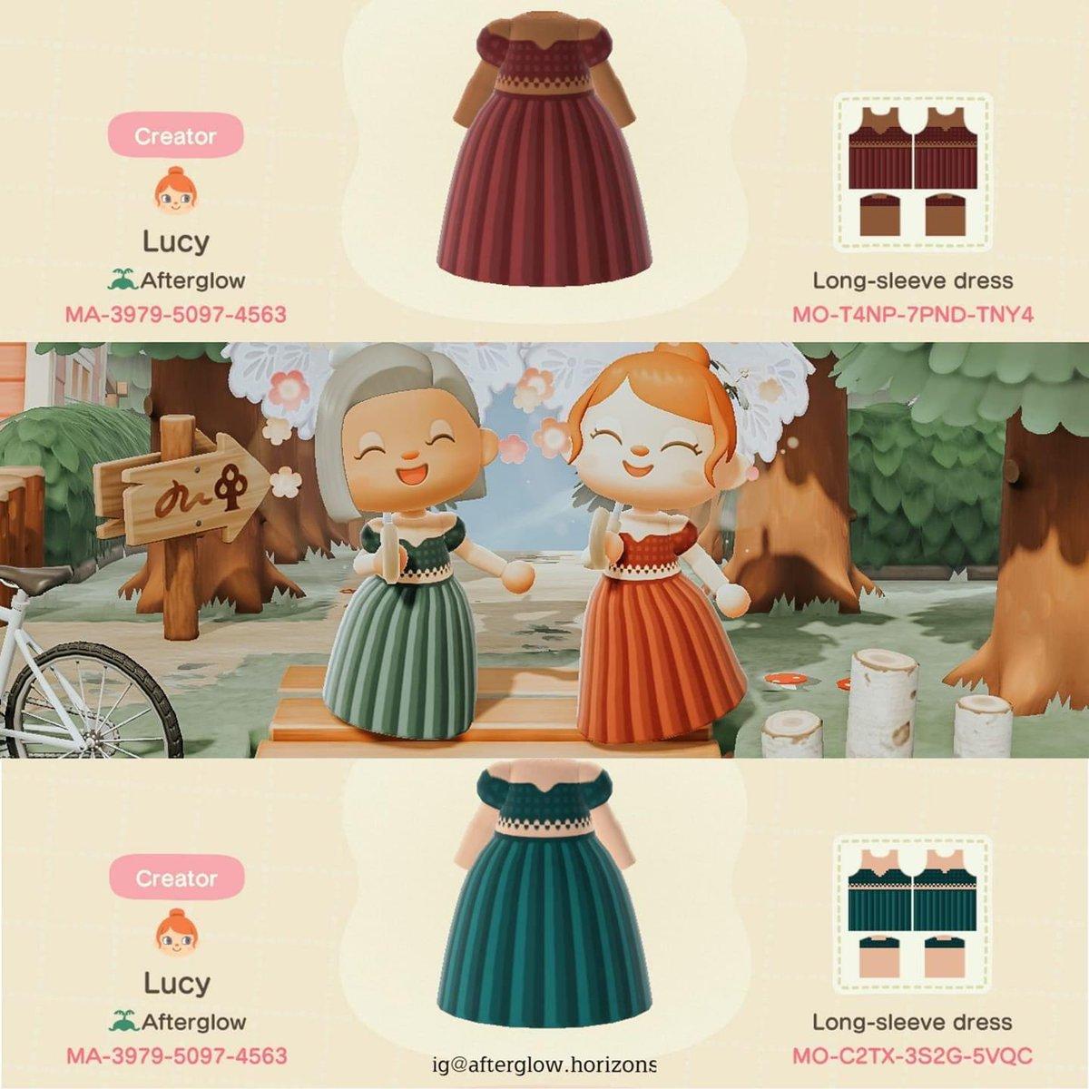 Animal Crossing New Horizons Wallpaper Design Codes Wallpapershit