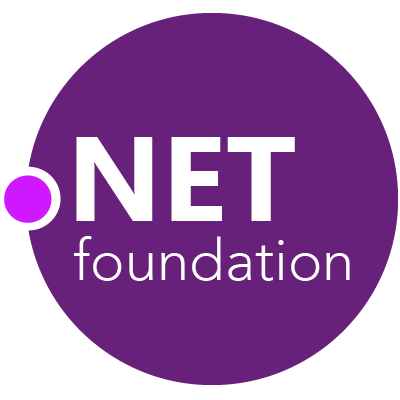 .NET Foundation Election 2020 Nominations are Open! We're looking for passionate .NET advocates who want to lead the way in #opensource. Apply now.    https://t.co/Zpvk0XlBr1 https://t.co/g8R2FiR8l7