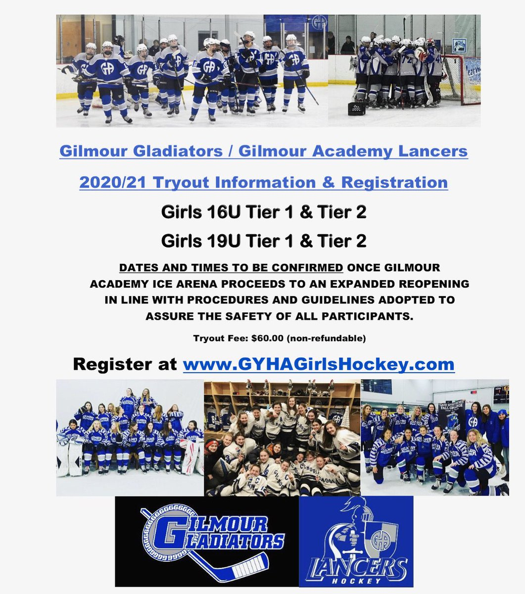GYHAGirlsHockey photo