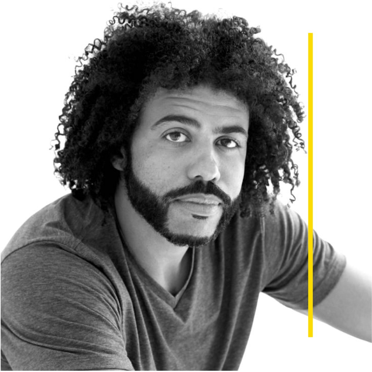 Don't miss @daveeddiggs performing original work by @cajohnso90 in the #TheHomeboundProject's third edition! Each ticket sold directly goes to helping hungry kids. Get your ticket and stream these new plays June 24 through June 28. 🎭 https://t.co/opx13AUHdF https://t.co/8O3Tk4yLEg