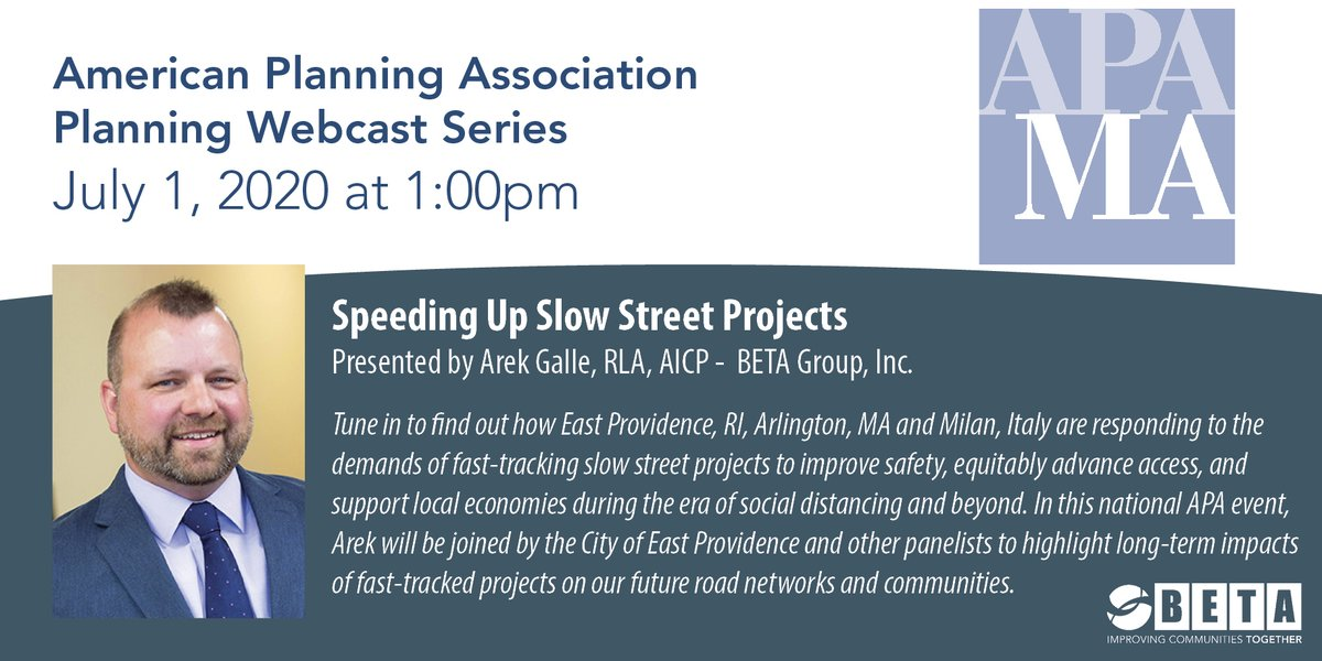 What do Milan and East Providence have in common? Find out today! Sign up to hear more: https://t.co/ciHfWQ7435