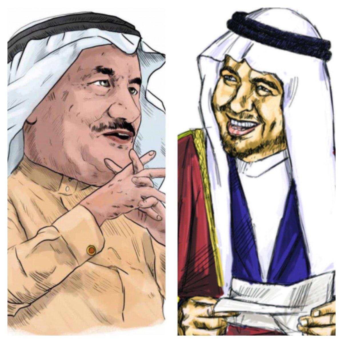 الدكتور عبدالرحمن الشبيلي