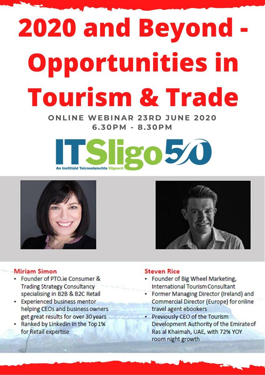 Irish personals for singles in Sligo - Spark! - Irelands Quality