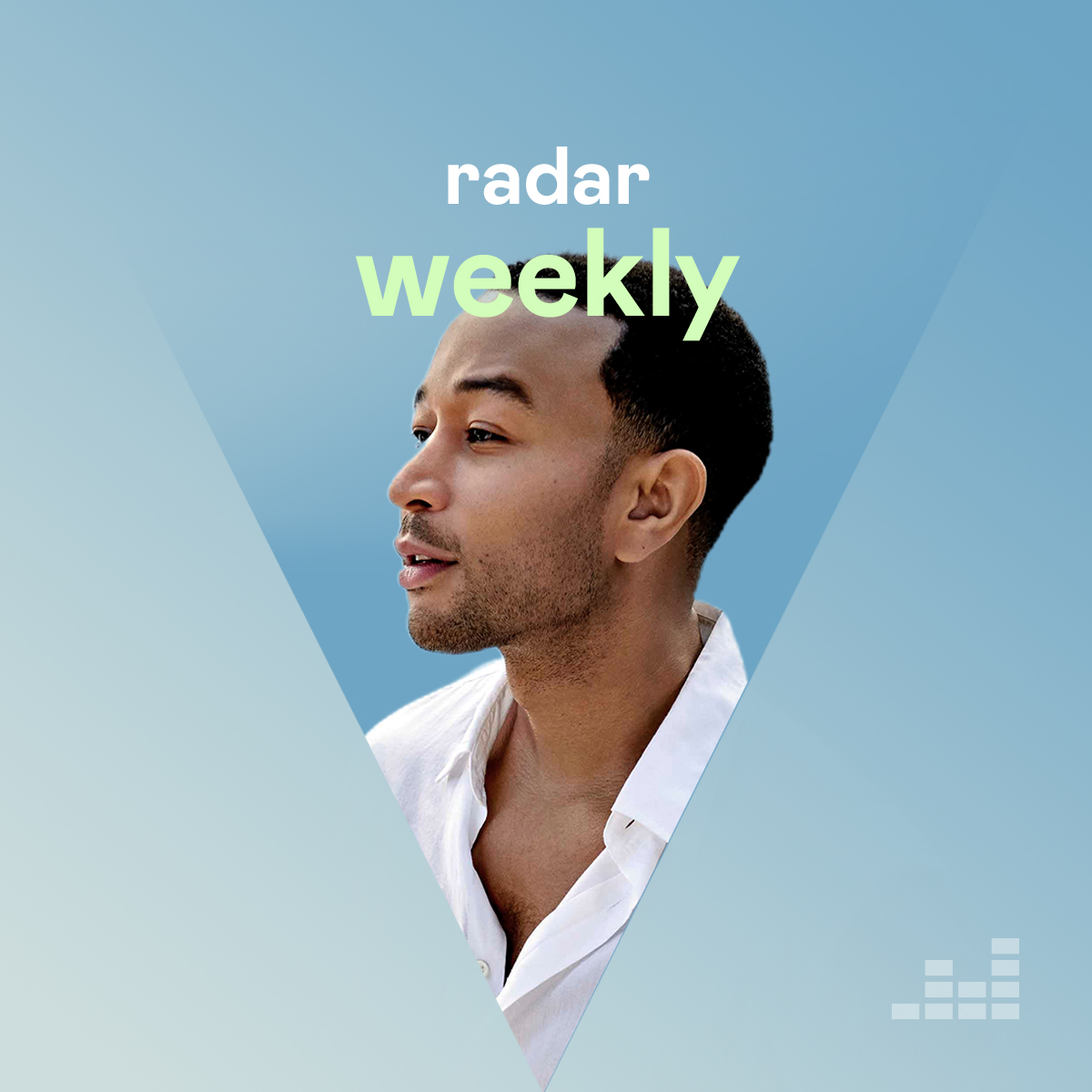 "Listen to my new song ""U Move, I Move"" featuring @JheneAiko on @deezer's Radar Weekly playlist #BiggerLove deezer.lnk.to/RadarWeekly"