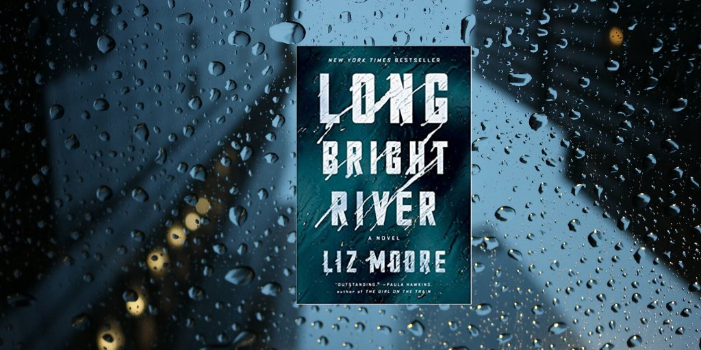 Long Bright River Movie