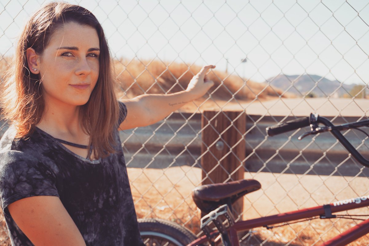 @Forbes did a great feature on Mongoose Pro, @NikitaDucarroz where they talk Olympics, moving to North Carolina and more... Read it here.. https://t.co/jQauShpSZV https://t.co/zjkgYq3kyM