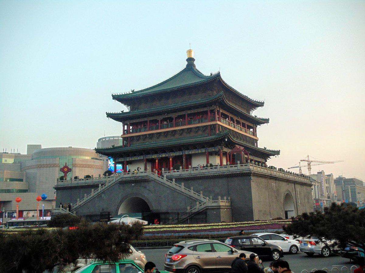 TRAVEL BLOG   The Next Stop... Xi'an, China!   https://bit.ly/2YnKLWV  #China #TerracottaWarriors #NewYear2016 #HuiMin #MuslimQuarter #Food #Crowds #CityWall #Traveller #Travel #Blog #TravelTomorrow #TeachingEnglish #Lifepic.twitter.com/j8j7Ggjz3G  by Joseph Harrison