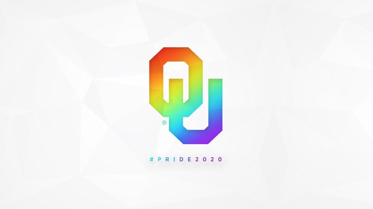 Love is love. #Pride2020