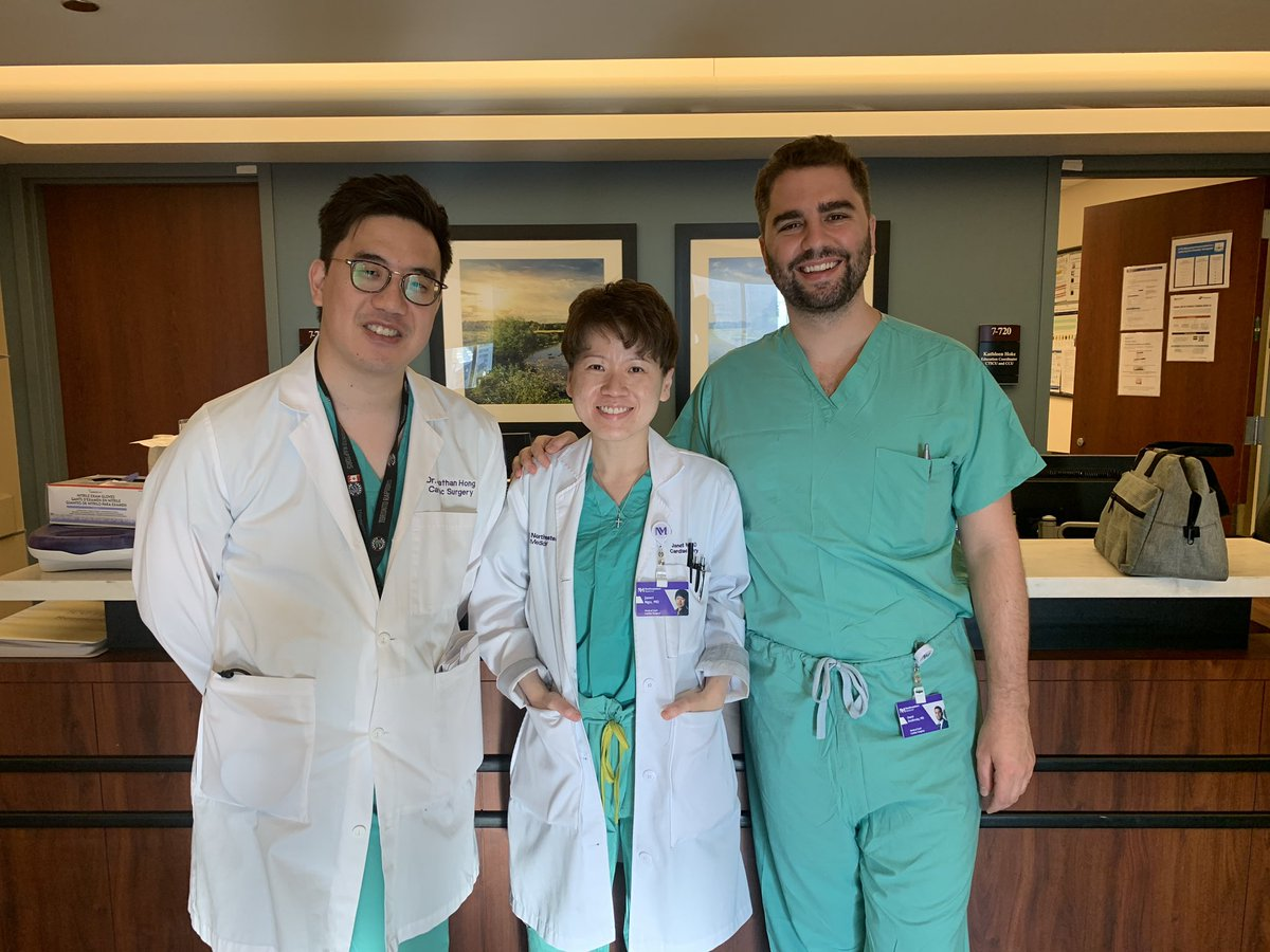 David Drullinsky Md Frcsc On Twitter 2020 Graduating Canadian Advanced Cardiac Surgery Fellows From Nmsurgery Will Miss You Guys Jonathanhongmd Janet Ngu Md Join Twitter Janet Https T Co 3x2qym9a8o