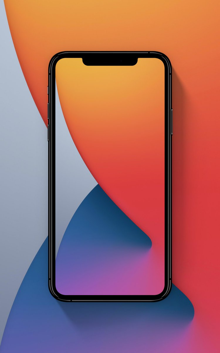 Ar7 On Twitter Wallpapers Ios14 Ios 14 Stock Wallpaper For Iphone11promax Iphone11pro Iphone11 Iphonexsmax Iphonexr Iphonexs Iphonex All Other Iphone Download Https T Co Krkainlrdn Opt Ar72014 Https T Co