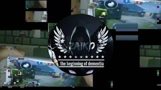 NUEVO VIDEO   LINK DIRECTO https://youtu.be/cnerw61rinQ  #gameplay #zaikoyt #pubgmobile #pubg #pubg,#gameplay #highlights,#zaikoyt,#fornite,#fornitegameplay,#freefire,#freefiregameplay,#argentina,#shroud,#chocotaco,,#thedonato, #TDM,pic.twitter.com/6UdRC9FP5X