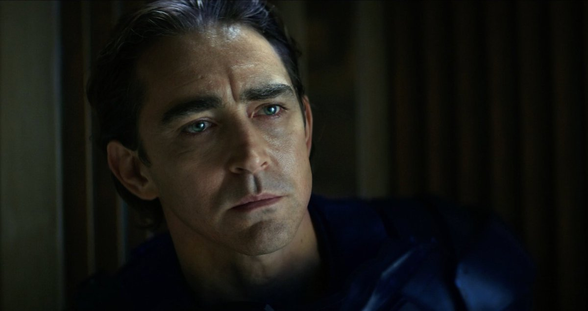 Lee Pace Fans Network (@thelpfn) | Twitter