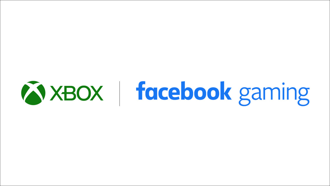 Xbox will shut down Mixer in a new deal with Facebook Gaming