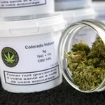 Image for the Tweet beginning: Science Reveals The Cannabis Industry's