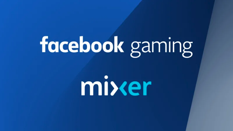 Microsoft is killing Mixer and moving everything to Facebook