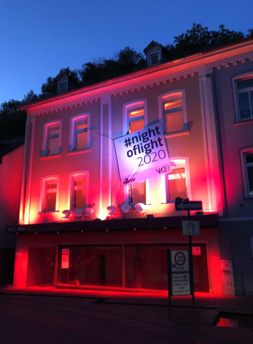 #nightoflight2020