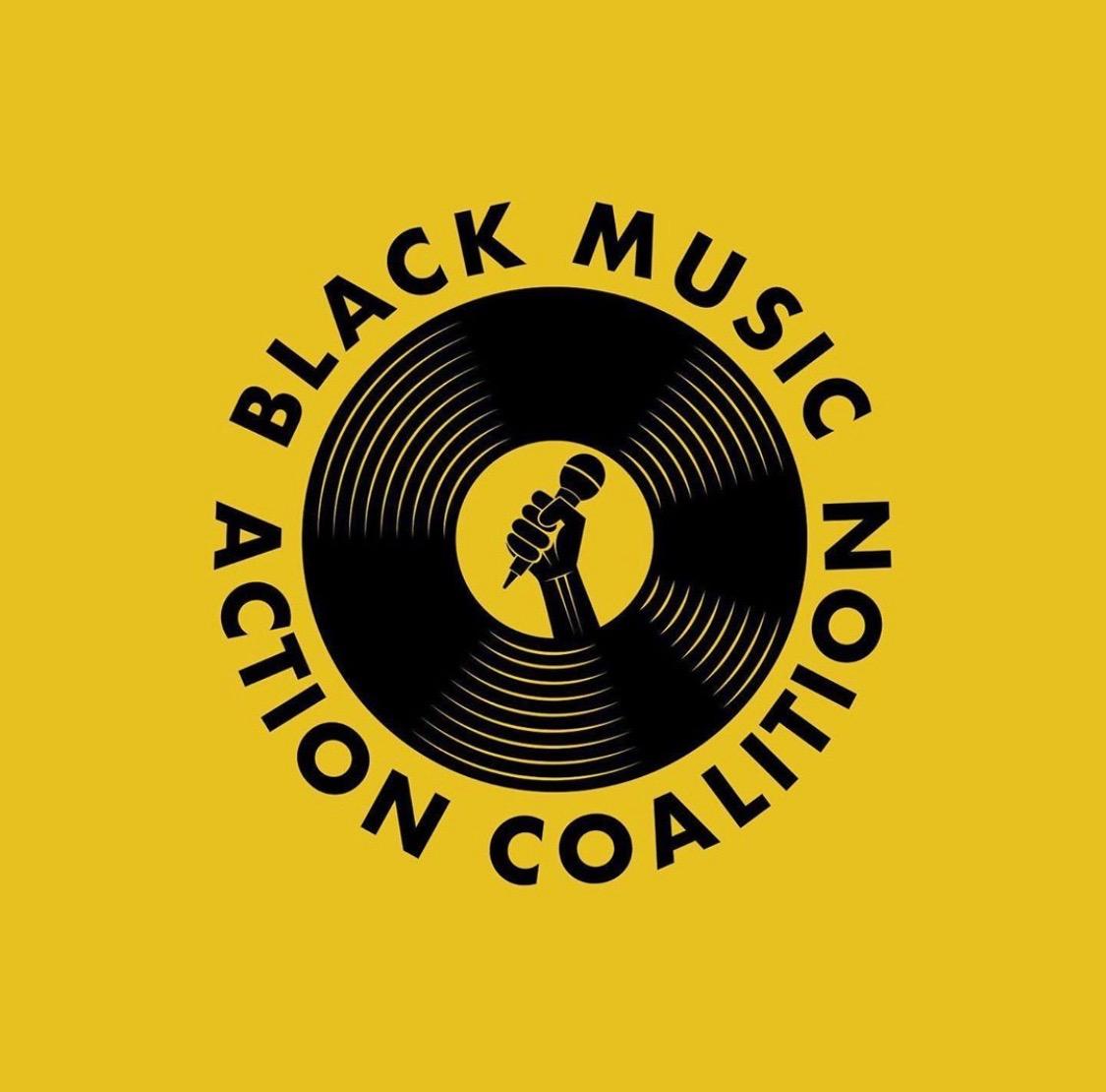 .@bma_coalition