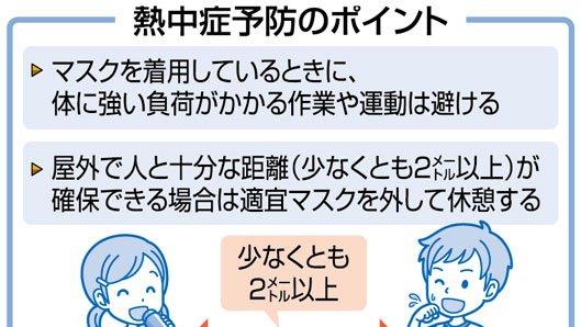 秋田 コロナ ツイッター