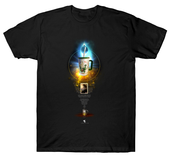 'DisOrientation' shirts are now added on 24 hour sale for $14 (along with all the others) at:   #Lodge49 #drynxwithlynx #longlivelodge49 #Lodge49Forever