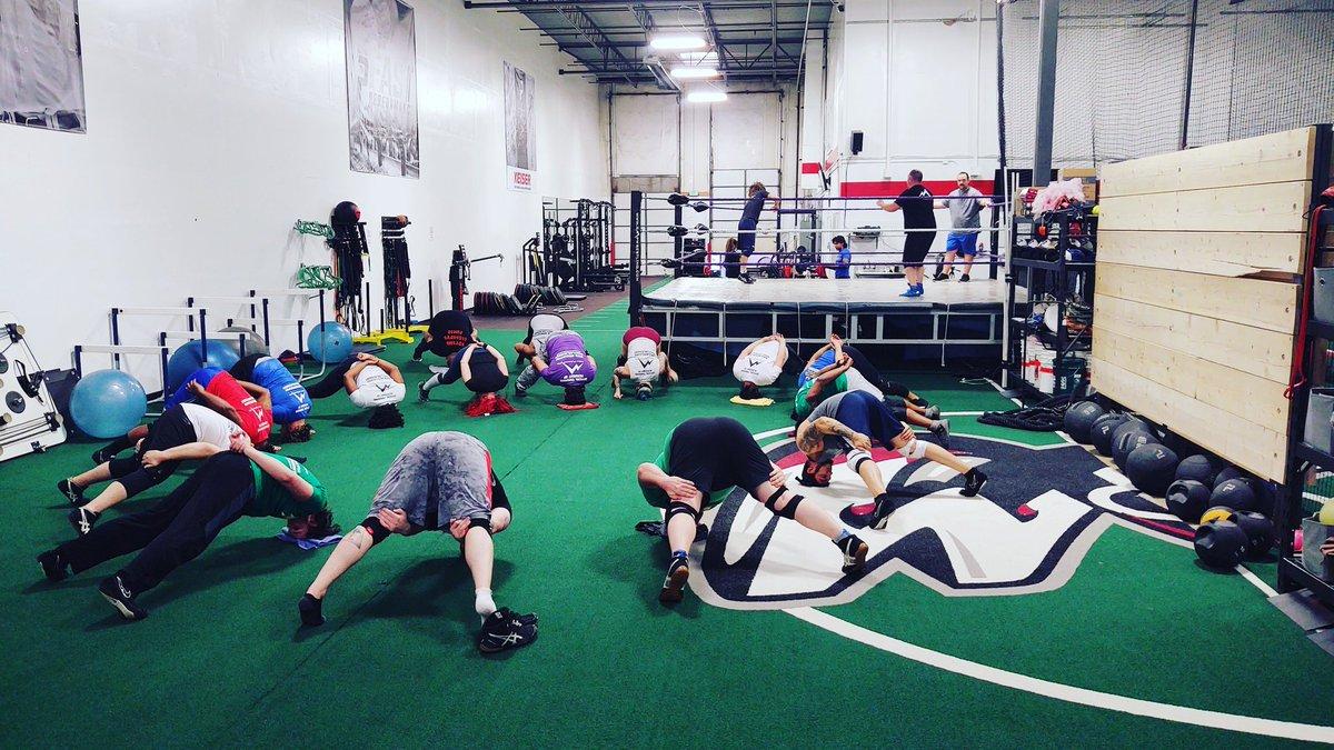 We're back! Visit http://www.rmpwrestling.com/train for info! . #RMP #Academy #ProWrestling #Training #Athletics #Performace #RMPWA #FasPerformance @FastPerformCOpic.twitter.com/qoo3sKLBTR  by RMP Wrestling Academy