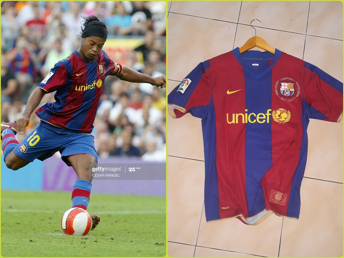 - Barcelona Home 2007/08 Size S, IDR 549.000 - Celtic Away 2008/09 Size L, PI BNWT IDR 550.000 - New England Revolution Home 2011/12 Size S, IDR 299.000 - Walsall FC Home 2001/02 Size L, IDR 449.000  📩 WA 082232019382 #Jersey4sale https://t.co/1zL1R0OTTt
