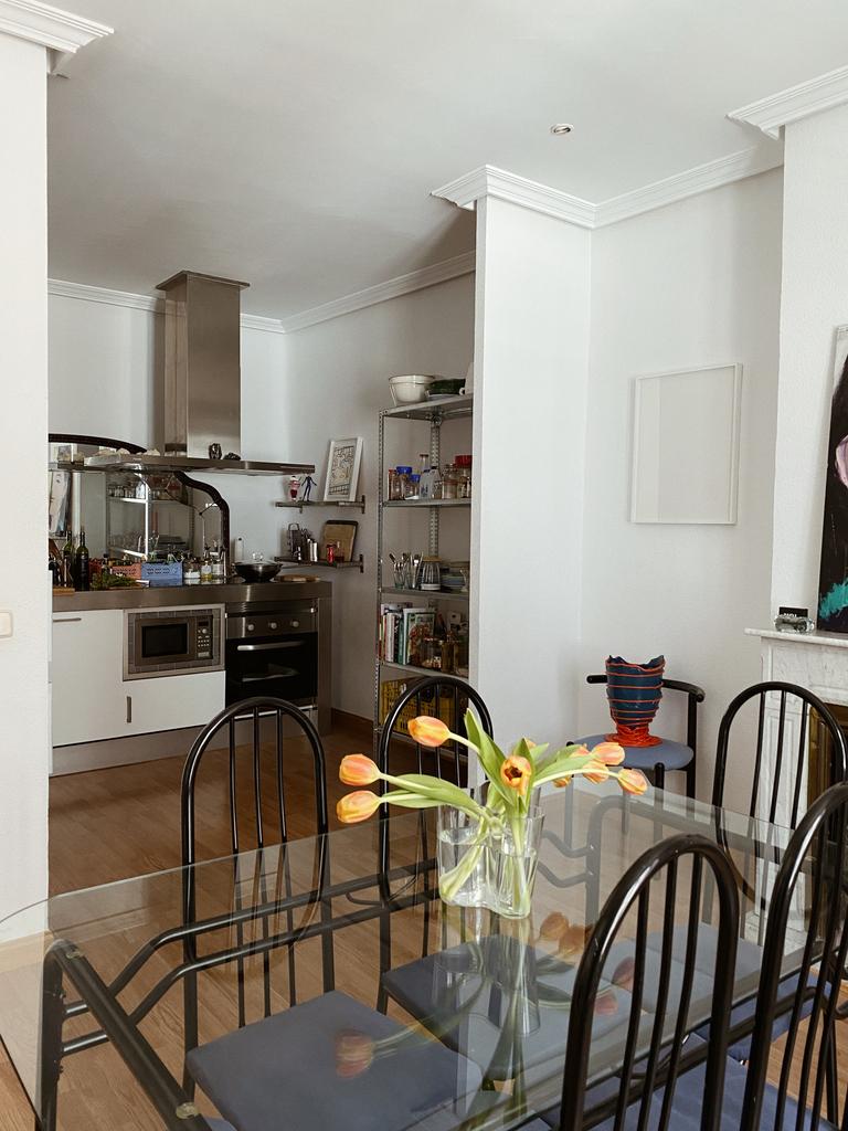 #MealofJoy HQ 🙃👨🍳⚡  #Keto #lowcarb #dietacetogenica #ceto #cetosis #ketosis #cetogenicaespañol #ketoespaña #dietaketo #ketogenic #ketocommunity #ketobeginner #fatforfuel #simpleketo #easyketo #ketoliving #alvaraalto #gaetanopesce #kitchenstories #interiorism https://t.co/Xfqa4NbQpL
