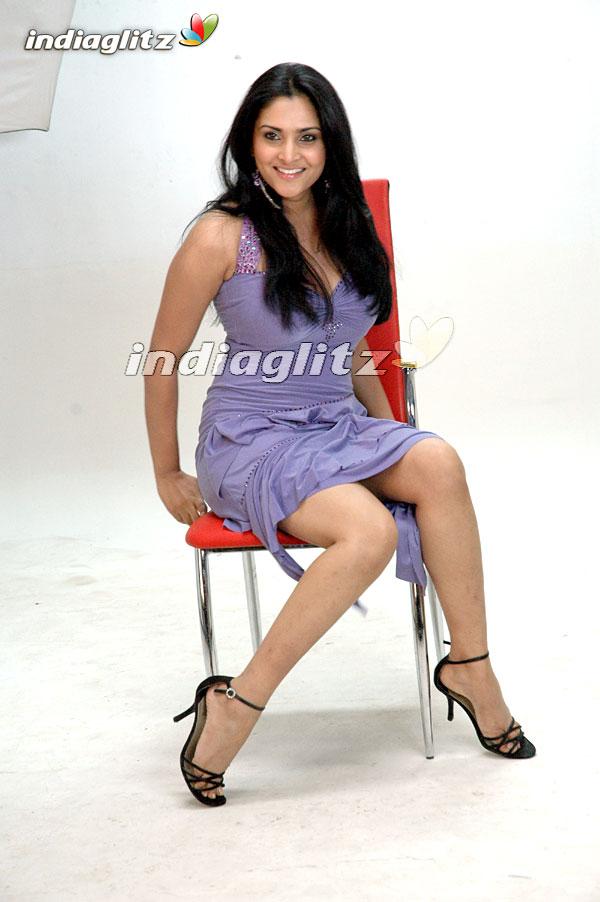 ಸ್ಯಾಂಡಲ್ ವುಡ್ ಕ್ವೀನ್ ರಮ್ಯಾ @divyaspandana #Sandalwoodqueen #sandalwoodpadmavati#sandalwoodqueenramya#kannadthi #nimmaramya#actressramya#angel #diva #divyaspandana#padmavati #luckystar_ramya #mohakataareramya #goldengirl_ramya#ramya#ramyaplsdofilms #ramya_fanspic.twitter.com/snFKdZqUi3