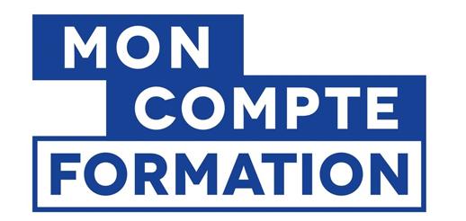 Formation professionnelle : comment doubler son capital en quelques clics #francetvinfo #Formpro #MonCompteFormation 👉https://t.co/8olJ6z540f 👈 https://t.co/5k3uVnVeTd