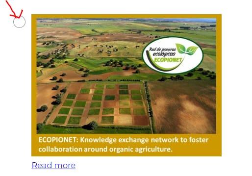 El GO @ecopionet, en el que participa @coagclm,   es una de las iniciativas finalistas en los #RIAwards 2020 de @ENRD_CP 📢Las votaciones están en marcha‼️ Entra y vota 📩 por #Ecopionet aquí:  https://t.co/nuFygqsvhp https://t.co/FPi8KMKlKL