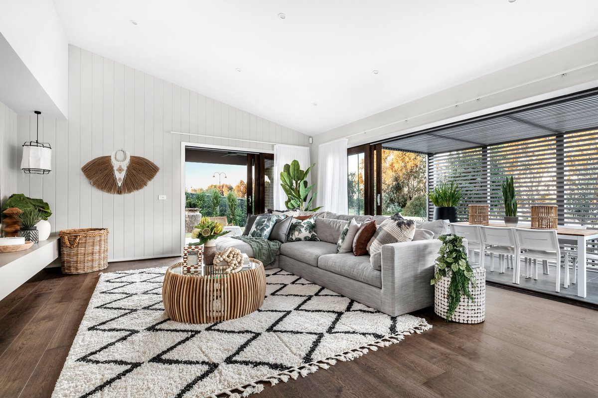 With a wide range of Metricon home designs on show nationally, it may be tricky to tick them all off your 'to-see' list. Before heading out to explore our displays, we've come up with a checklist of important things to do to help streamline your visit: https://t.co/LJXLIVGam4 https://t.co/12Tk2Zg6lV