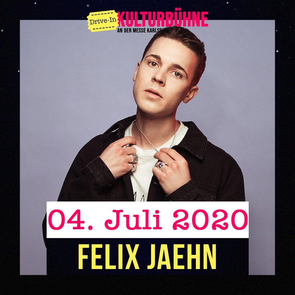 04 JUL 2020 @ Kulturbühne, Karlsruhe https://t.co/inS3FBuowk https://t.co/ogQIIHCZ2u
