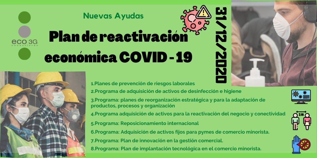 EbLoEDWWoAEVxFE - Actualidad