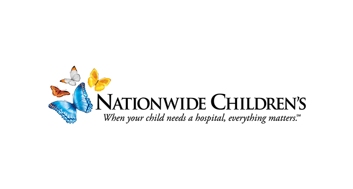 We've partnered with @nationwidekids to enhance the health and wellness of children and adolescents, improve students' health promotion and access to care, and improve academic outcomes. #reynproud Read more: https://t.co/JzQZO42h1U https://t.co/L907XmHBso