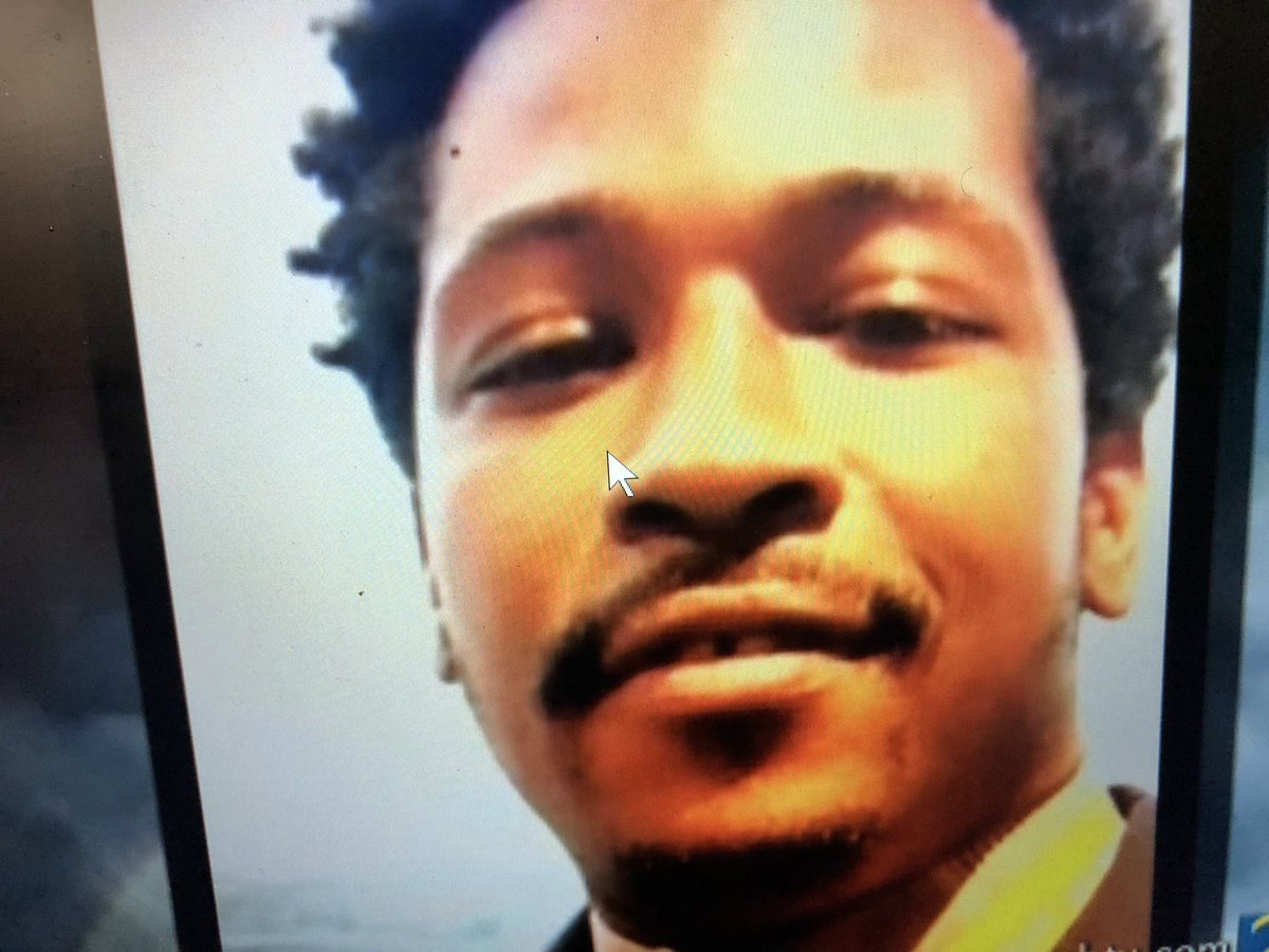 A final goodbye in private funeral for the man shot and killed by police #wsbtv