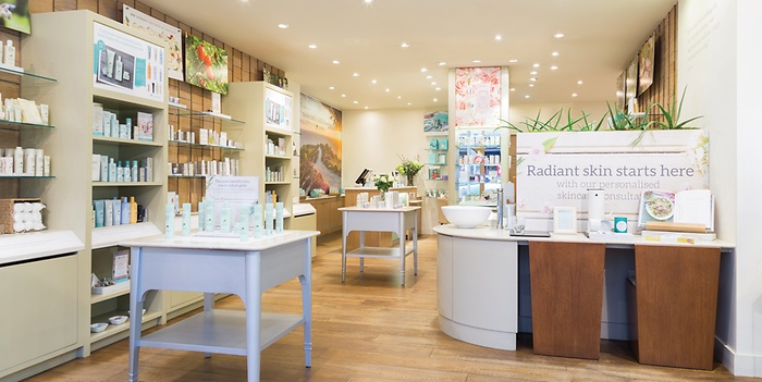 We're pleased to announce that our Isle of Wight & Guildford flagship stores are open 💙 Keeping our customers & teams safe in store is our #1 priority. Follow the link to find out what measures we're taking to safeguard your wellbeing - https://t.co/a8zqHk7ejo https://t.co/Crb2EnOMgK