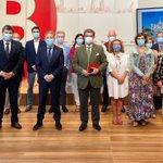Image for the Tweet beginning: El Ayuntamiento de Bilbao desactiva