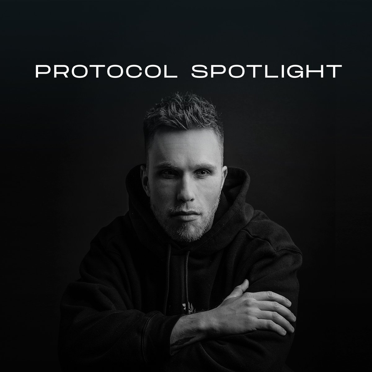 Are you ready for a fresh Protocol Spotlight Playlist? 💡 This week curated by the boss @nickyromero! 👉 Listen now on #Spotify #AppleMusic or #Deezer: https://t.co/4v1YkZm1wR https://t.co/DUis5sUF4u