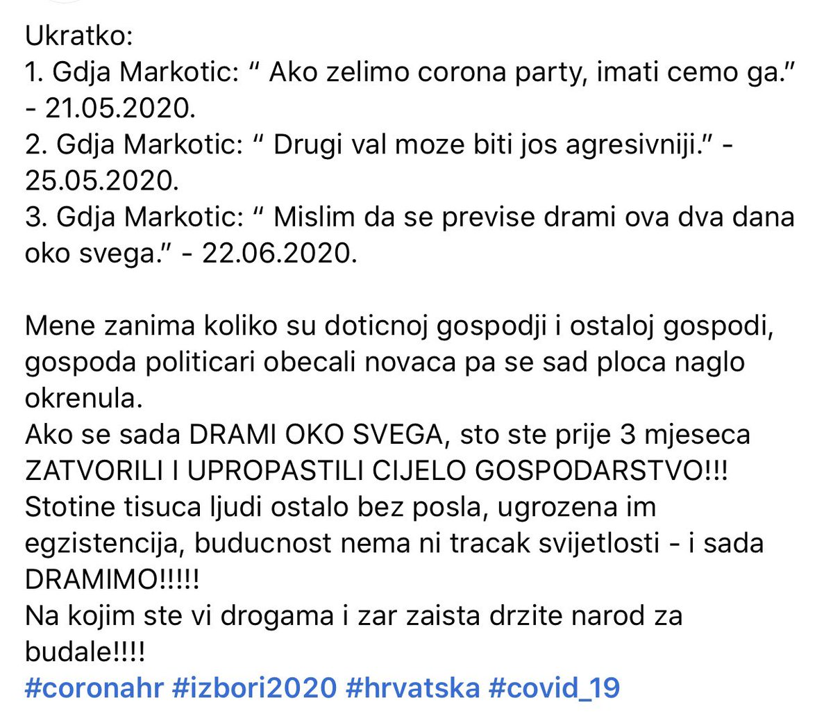 Hrvatska U Srcu Chat - Darrenee