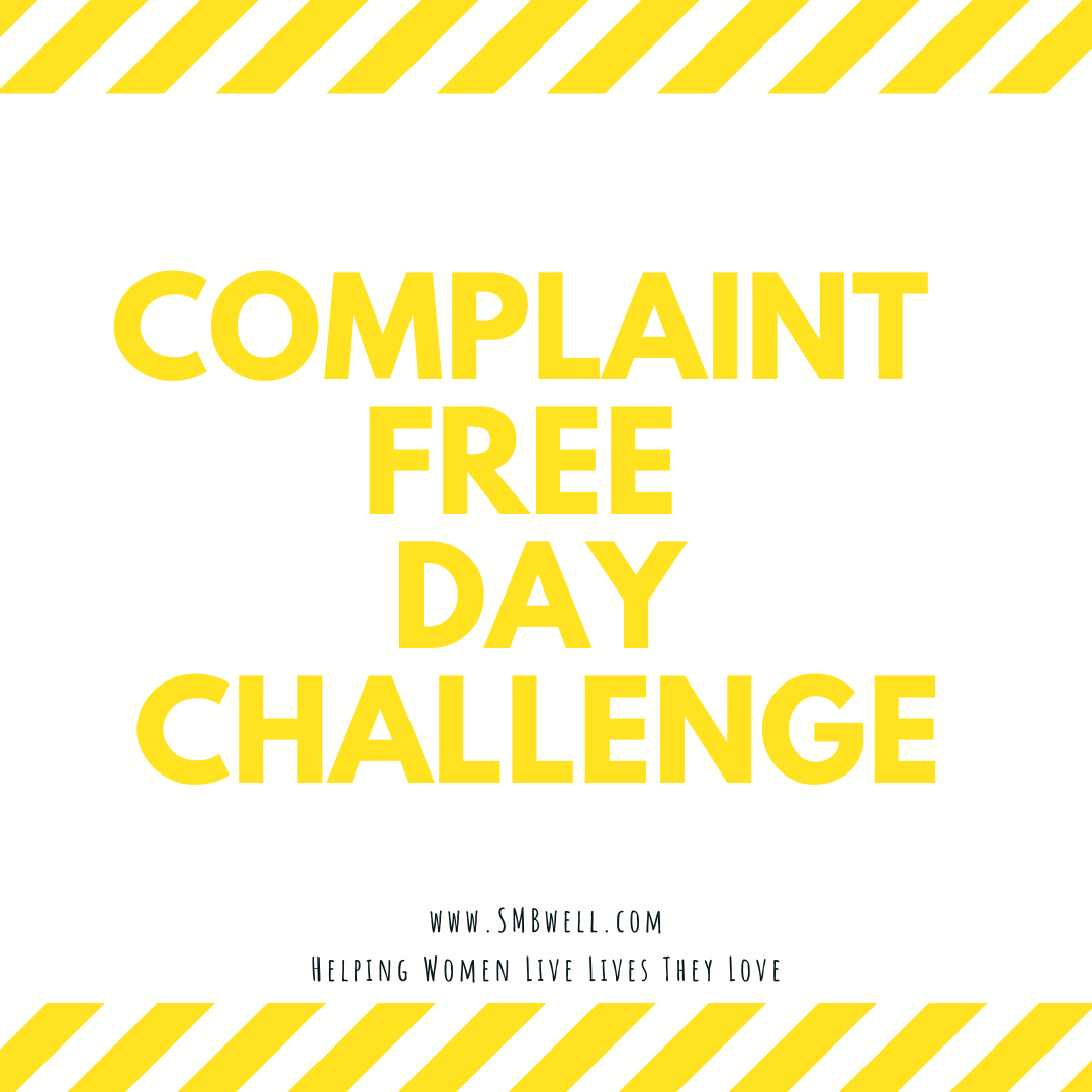 Type YES if you'll go complaint free today! #complaintfree #dailychallenge #mindsetexpert #summerfun<br>http://pic.twitter.com/afSNyF5e6g
