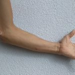 Image for the Tweet beginning: Ever wondered why the #tendon