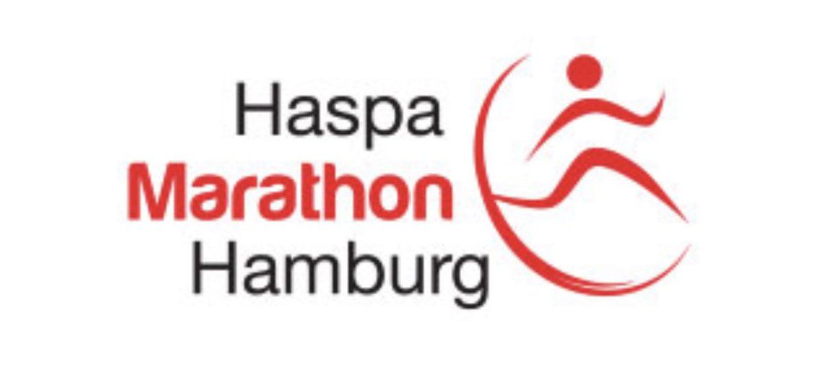 Are you ready for an elite and mass major marathon? We are. Hamburg just announced their mass and elite marathon will take place on Sept. 13!!!   https://t.co/1BBnQMXPZY https://t.co/4CxU0SZwGH