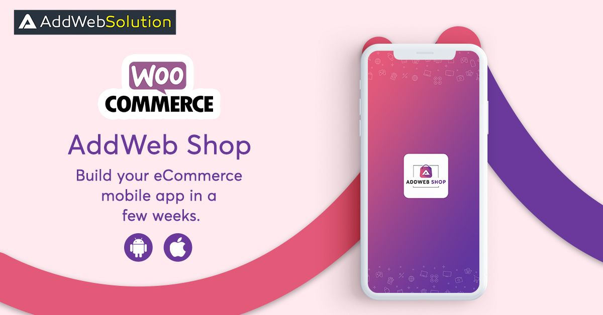 #FactCheck: Over half of all the global internet users prefer using mobile phones over desktops!. Get a #mobileapp for your #onlinestore today and reach out to your customers right away!  https:// bit.ly/3hUoWpN       #letstalksolution #ecommerce #WooCommerceapp #WoocommerceStore<br>http://pic.twitter.com/plTM98eAYx