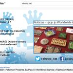 Image for the Tweet beginning: 🎧🎙️#novaondateacompaña PODCAST | El Reino
