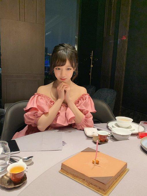 コスプレイヤーyami(やみ)のTwitter自撮りエロ画像92