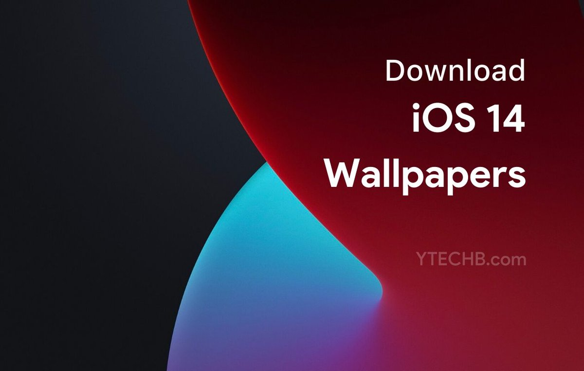 Ytechb Com On Twitter Download Ios 14 Wallpapers Qhd Here Https T Co Dhxqy5i93u Wwdc Wwdc20 Wwdc2020 Ios Ios14 Apple Iphone Iphone11 Iphone11promax Wallpaper Wallpapers Iphonexr Iphonex Iphonexsmax Https T Co Colnbp8lt1