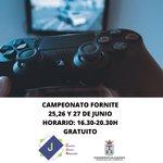 Image for the Tweet beginning: 🎧🎙️#novaondateacompaña Aun estás a tiempo