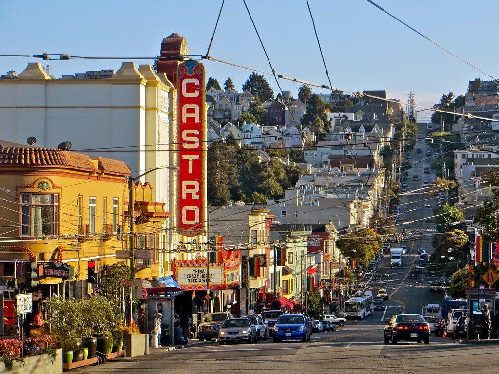 Nob hill adult theatre in san francisco, ca
